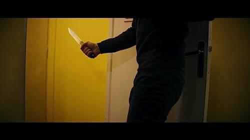 Introspectum Motel teaser trailer 2021