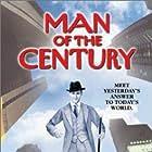 Man of the Century (1999)