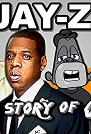 jay z story of oj video download free