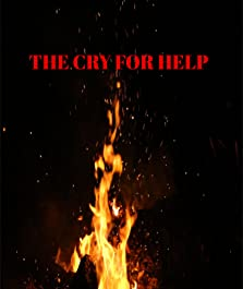The Cry for Help (2019)