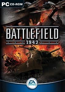 Battlefield: 1942 full movie hd 1080p download kickass movie