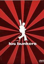 Los Bunkers: Vida de Perros