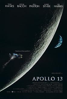 Apollo 13 (I) (1995)