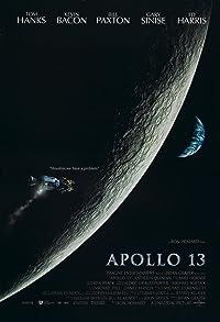 Primary photo for Apollo 13