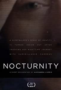 Full movie downloads to Nocturnity by [mpg]