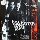 Calcutta Mail (2003)