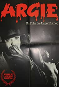 Argie (1984)