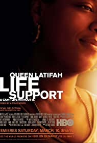 Life Support (2007)