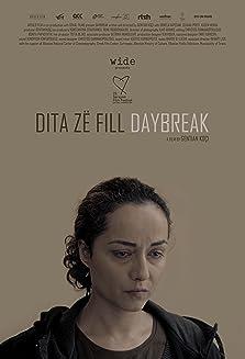 Daybreak (2017)