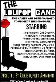 Lolipop Gang Poster
