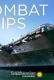 Combat Ships (2017)