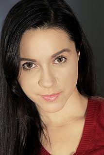Perla Rodríguez Picture