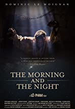 The Morning and the Night