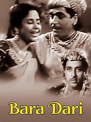 Bara-Dari movie, song and  lyrics