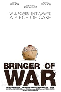 Bringer of War in hindi movie download