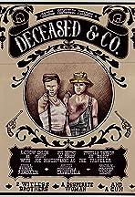Deceased & Co.