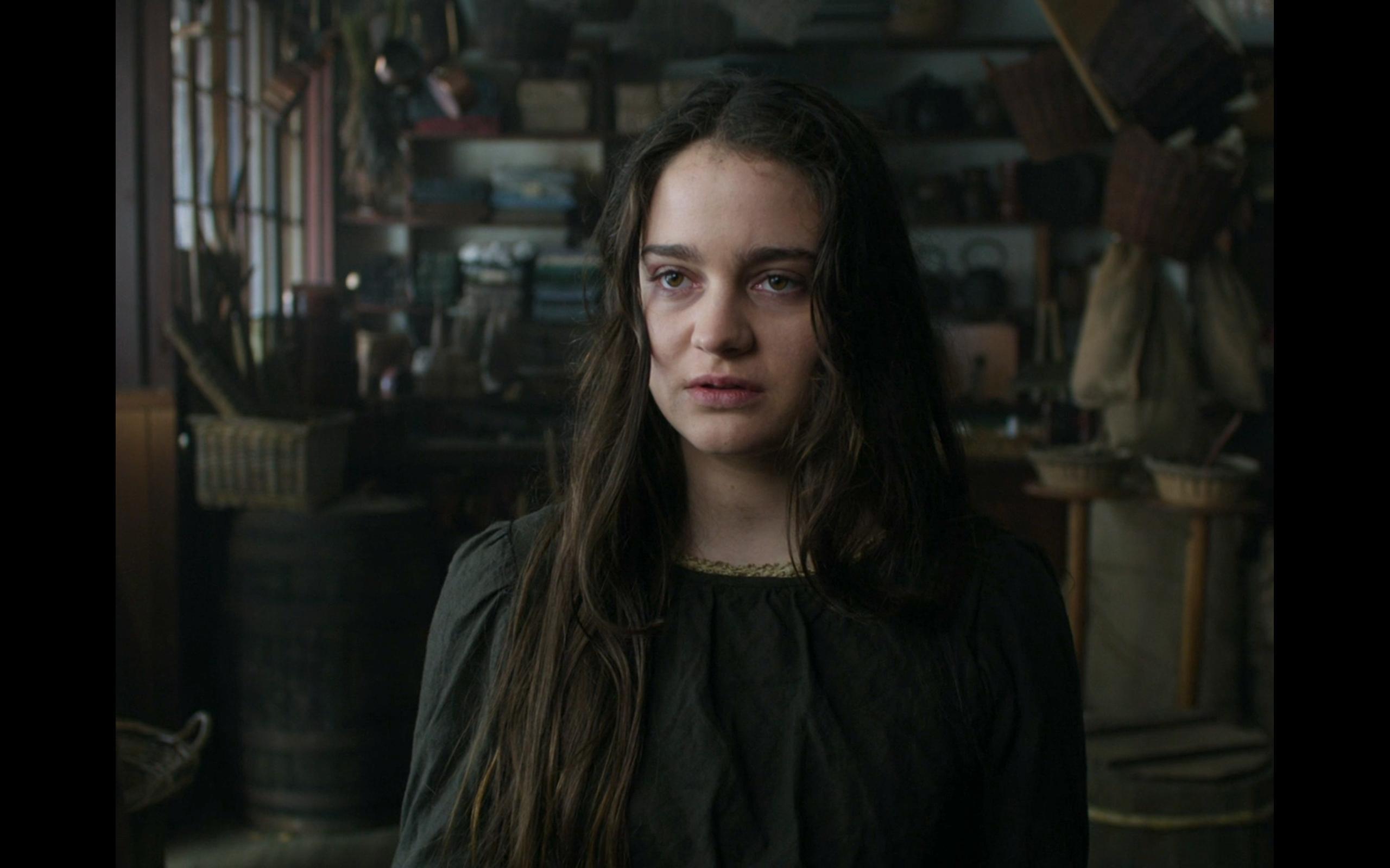 The Nightingale (2018) - Photo Gallery - IMDb