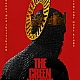 Epic Classic Comes Alive in The Green Knight [Trailer]