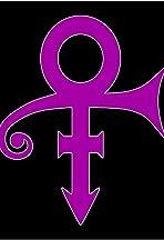 Prince! Behind the Symbol