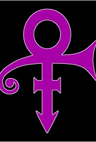 Primary photo for Prince! Behind the Symbol