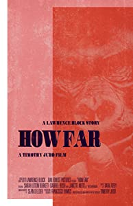 Freemovies for download How Far by Travis Mills [Mp4]