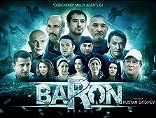 Baron (2016)