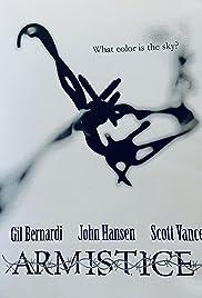 Armistice(2007) Poster - Movie Forum, Cast, Reviews