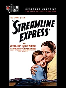 Streamline Express USA