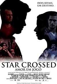 Primary photo for Star Crossed