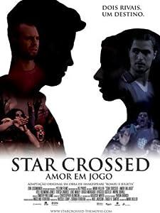 Best website for direct movie downloads Star Crossed Portugal [Quad]