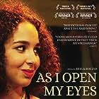 À peine j'ouvre les yeux (2015)