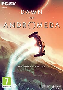 Mobile movie downloads websites Dawn of Andromeda: Launch Trailer by none 2160p]