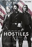 Hostiles – ENG – ENG – 2017