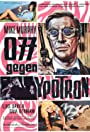 Ypotron - Final Countdown