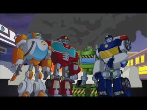 Transformers: Rescue Bots full movie hd 1080p download kickass movie