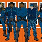 Generation of Mutants: Hyperaezeous (2017)