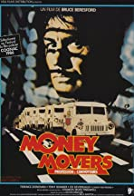 Money Movers