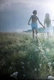 Vykidysh (1992) film en francais gratuit