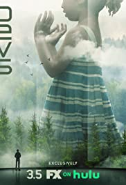 Devs Poster