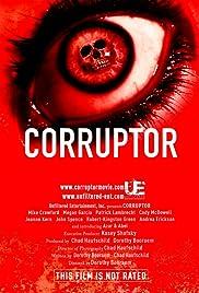 Resultado de imagem para corruptor movie