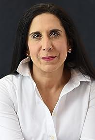 Primary photo for Louise Mara