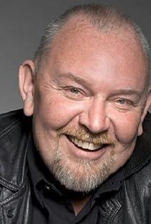 Mark Dornford-May Picture