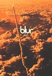 Blur: M.O.R. Poster