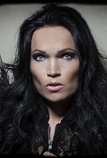 Tarja Turunen Picture