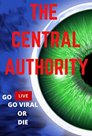 The Central Authority Poster