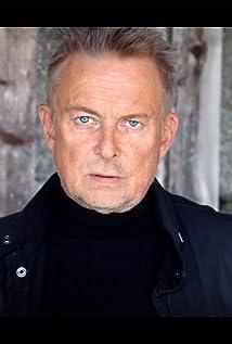 Dennis Storhøi Picture