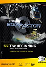 Edge Factor: The Beginning