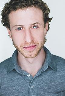 Jeff Solomon Picture