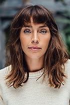 Rebecca Montalti
