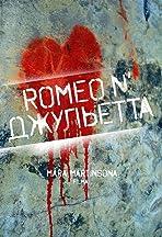 Romeo n' Juliet